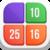 Griddition app for free