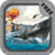 MARINE WAR Free icon