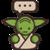 Yoda Translator app for free