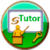 sTutor : GMAT Vocab Lite icon