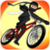 BMX STUNTS icon
