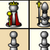Easy-Chess icon