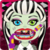 Baby Monster Dentist Games app for free