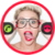 Miley Cyrus Prank Call app for free