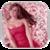 Najwa Karam Easy Puzzle icon