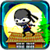 Ninja Delivery II icon