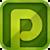 Polller - Social Polls Opinion icon