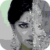 Retro Indian Girl Live Wallpaper icon