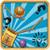 3D Crazy Physics Puzzle icon