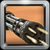 Heli Shootdown Defence icon