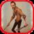 Fun Art - Walking Dead app for free