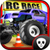 The Rc Car Race 3D icon