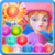 Shoot Bubble Candy Kingdom icon