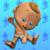 Baby Jones app for free