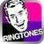 2011 Funniest Ringtones Free icon