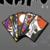 Hanafuda Flash icon