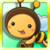 Insect Life Game app for free
