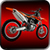 dirt bikes pictures icon