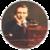 Guglielmo Marconi app for free