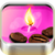 Wax Candle Maker icon