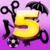 5 Clues icon