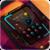 MixFabulous HD Next Launcher 3D Themem app for free