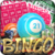 1Up Bingo Casino app for free