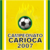 Carioca 2007 icon