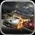 The Amazing Cars Drift icon