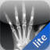 xrray scanner icon