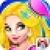 Princess Beauty Hair Salon app for free