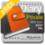Private DIARY Free app for free