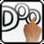 DoodlyDoo app for free