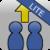 Social Advanced Lite for Facebook app for free