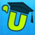 Student`U app for free