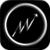 Stock Maniac app for free