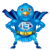 Superb Memory_HD app for free