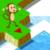 Monkey River Cross app for free