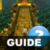 Secrets in Temple Run app for free