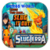 Slugterra Easy Guess Word app for free