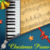 Piano with Christmas Music app for free