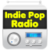 Indie Pop Radio app for free