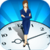 Time Management For Women icon