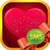 Love Shayri SMS icon