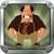 Revenge Of the Angry Boss app for free