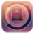 Memory Cleaner photoappszone app for free