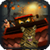 Halloween Crusher Android app for free