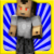 Minecraft Gta 5 Mod icon