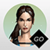 Lara Croft GO HD app for free