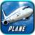 Flight Simulator HD 2016 app for free